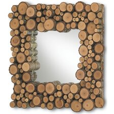 Elkmont Mirror