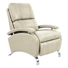 Oracle ll Recliner