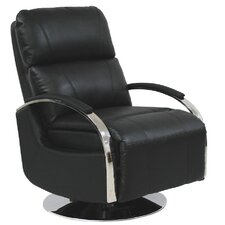 Regal ll Recliner