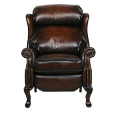 Danbury II Recliner