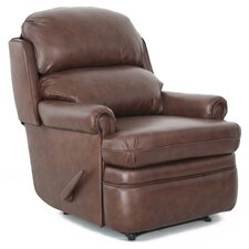 Capital Club ll Recliner