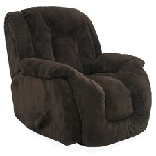 Summit Recliner