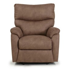 Bourne ll Power Layflat Recliner