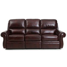 -Oliver II Reclining Sofa
