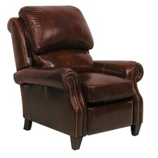 Churchill II Recliner