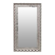 Beautifully Designed Frame Mirror