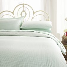 Pembridge Bedding Collection