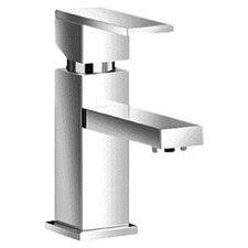 Serie 160 Single Handle Faucet