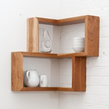 Franklin Shelf