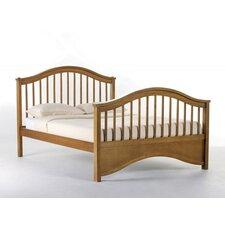 School House Jordan Slat Bedroom Collection