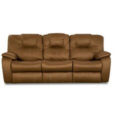 <strong>Southern Motion</strong> Avalon Reclining Sofa