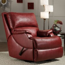 <strong>Southern Motion</strong> Shazam Chaise  Recliner