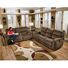 <strong>Southern Motion</strong> Fandango Living Room Collection