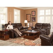 <strong>Southern Motion</strong> Big Time Living Room Collection