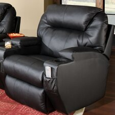 <strong>Southern Motion</strong> Starfire Home Theater Seating