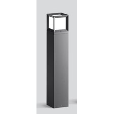 LED Garden and Pathway Bollard 7340LED