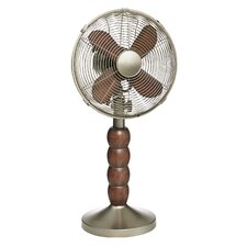 "10"" Encircle Table Fan"