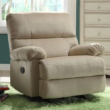 Easton Rocker Recliner