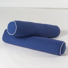 Bolster Cover (Set of 2)