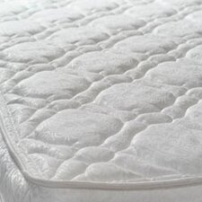Full MaxSpring Luxury Mattress