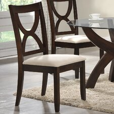 Flores Side Chair