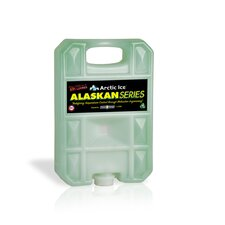 Alaskan Series 1d P.C.M. Reusable High Performance Ice Pack