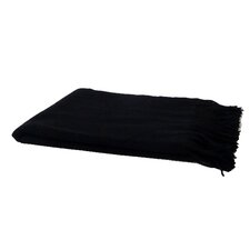Moderne Cashmere Throw