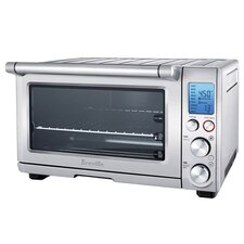 <strong>Breville</strong> Smart Convection Toaster Oven
