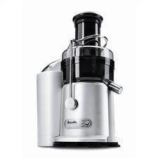 Juice Fountain Plus Juicer