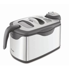3.2 Liter Deep Fryer