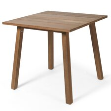 Oxno Dining Table