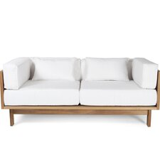 Falsterbo Sofa with Cushion