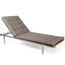 Haringe Sun Lounge Cushion