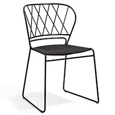 Reso Dining Side Chair