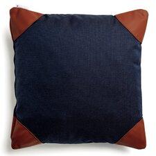 Nyan Cushion