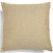Larbo Cushion