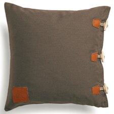 Hemse Cushion