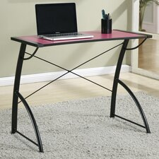Trace Reversible Writing Desk