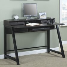 <strong>OSP Designs</strong> Arcadia Writing Desk