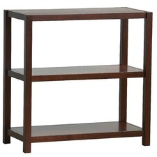 "<strong>OSP Designs</strong> Hampton 30"" Bookcase"
