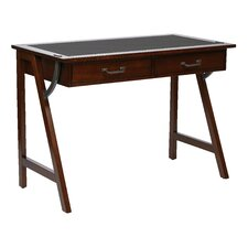 Dorset Writing Desk