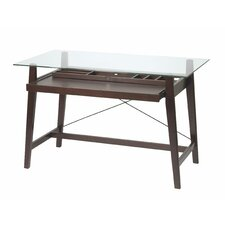 "Tribecca 42"" Writing Desk"