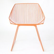 Bunny Side Chair