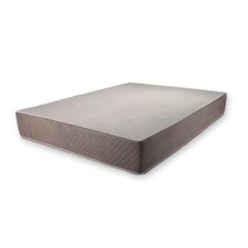 "10"" Ultimate Dreams Gel Memory Foam Mattress"