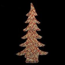 Christmas Tree Christmas Decoration