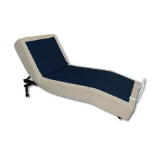 Relaxer Bed