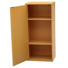 "<strong>ORE Furniture</strong> 35.5"" Bookcase"