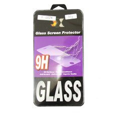 HTC-One/M7 Glass Screen Protector