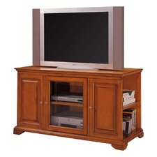 "Harris 248"" TV Stand"