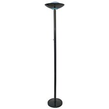 Halogen Tochiere Floor Lamp